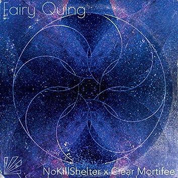 Fairy Quing