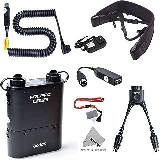 pb960 battery pack