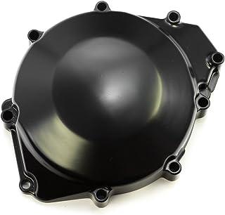 2-Takt Typ:S1 Motorgeh/äusedeckel STR8 f/ür Speedfight 2 50 LC