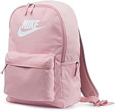 Nike Nike Heritage