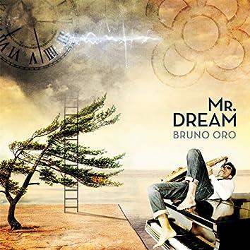 Mr. Dream