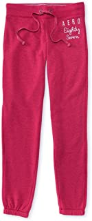 Womens Classic Cinch Slim Athletic Sweatpants