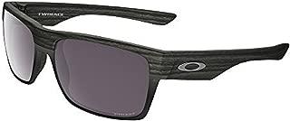 TwoFace Sunglasses & Cleaning Kit Bundle