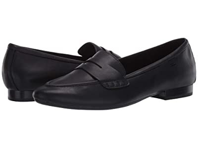 Aerosoles Map Out (Black) Women