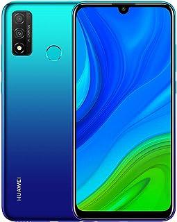 HUAWEI nova lite 3+ オーロラブルー 【日本正規代理店品】 nova lite3+/Aurora Blue