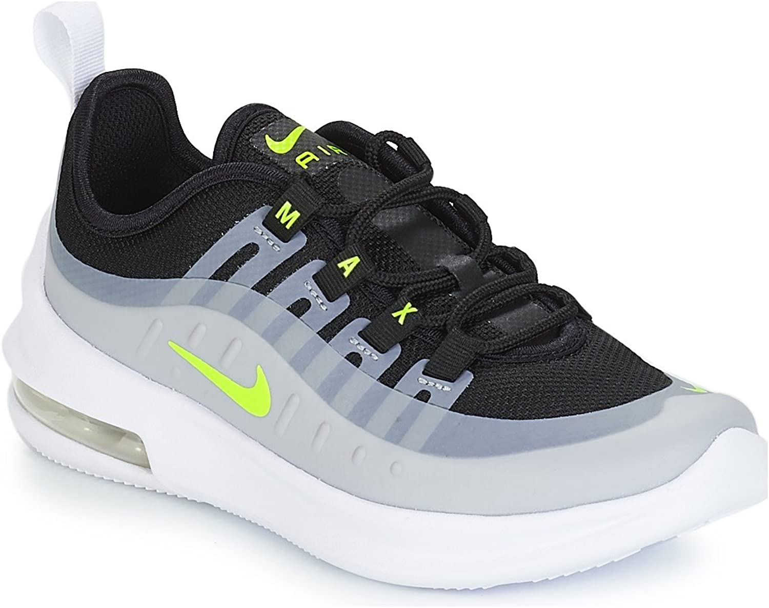 Nike Boys Air Max Axis (Ps) Competition Running shoes
