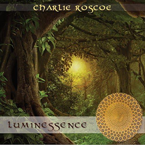 Charlie Roscoe