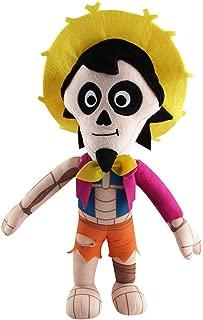 Mukola Hector Coco Toy Plush