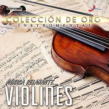 Música Relajante... Violines