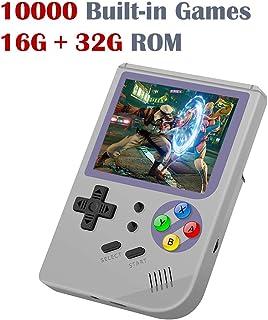 Emulator For Pokemon Games