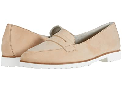 Paul Green Carmela Flat (Dakar Nubuck) Women