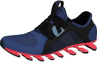 3139eacfd4 adidas Springblade Nanaya, Zapatillas de Tenis para Mujer