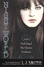Night World No. 2: Dark Angel; The Chosen; Soulmate (2)