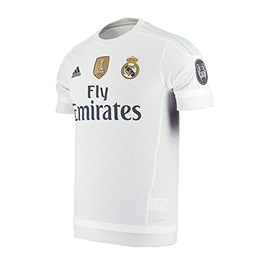 7afdaee8468 Real Madrid Champions League  Amazon.com
