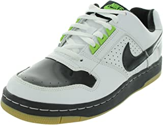 Nike M'S Delta Force - 315129 104