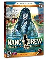 Nancy Drew: Shadow at the Water's Edge (輸入版)