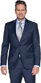 Pierre Cardin Men's Sakko Brice Blazer