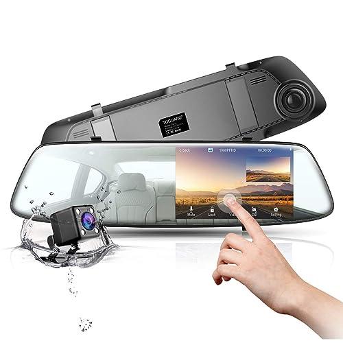 Dash Cams: Amazon co uk