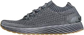 Sponsored Ad - NOBULL Women`s Knit Runners - Running Shoes