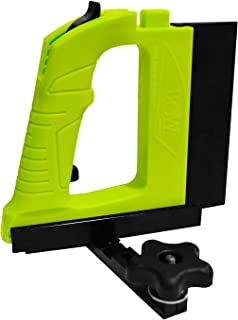 Bow Products GuidePRO Featherboard Anchor Bar