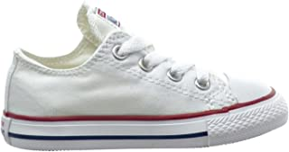 Best low white converse outfit Reviews