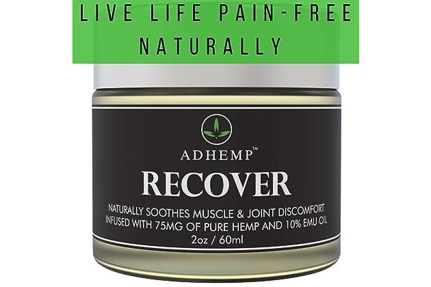 Best cbd oils for pain | Amazon com