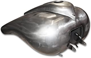 Suchergebnis Auf Für Kraftstoffförderung Über 500 Eur Kraftstoffförderung Motorräder Ersatztei Auto Motorrad