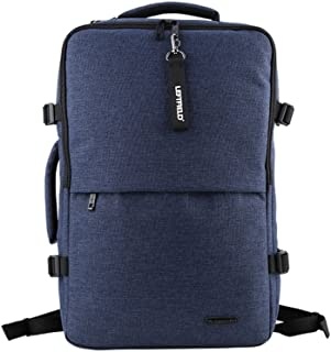 Business Casual Laptop Backpack Luggage up to 15