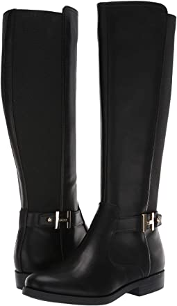 505b4e49232bda Women s Tommy Hilfiger Boots