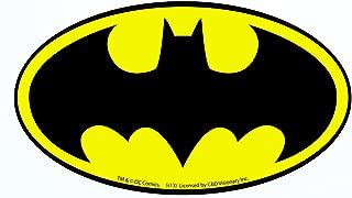 Best cozy coupe batman stickers Reviews