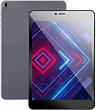 JKRED MT12 7.85 inch WiFi Tablet PC, Android 8.0 Eight-core CPU 3GB RAM 32GB ROM Dual Camera 4000mAh Battery Built-in, Outstanding Sound Effect Enjoying Video Games