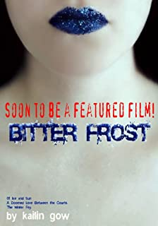 Best bitter frost kailin gow Reviews