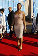 Posterazzi Poster Print India Arie at Arrivals for 38Th Naacp Image Awards The Shrine Auditorium Los Angeles Ca March 02 2007. Photo by Michael GermanaEverett Collection Celebrity (16 x 20)
