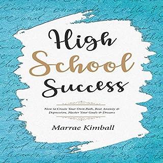 High School Success cover art