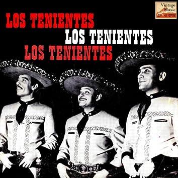 """Vintage México Nº 121 - EPs Collectors, """"Boleros Y Más"""""""