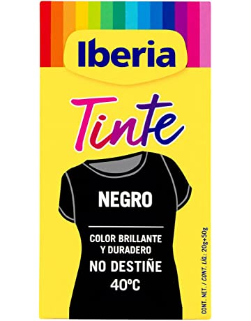 Tintes para tejidos   Amazon.es