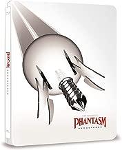 Phantasm:Remastered Steelbook