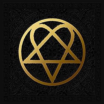 Love Metal (Deluxe Re-Mastered)