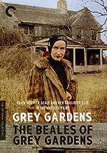 Grey Gardens / The Beales of Grey Gardens