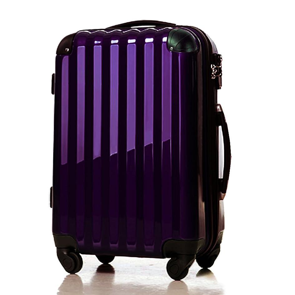 パイプライン膨らみエレメンタルスーツケース 機内持ち込み可?超軽量?小型?Sサイズ?TSAロック搭載 ? 旅行かばん?キャリーバック?激安 6202