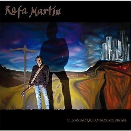 El Camino Que He de Andar (feat. Patricia Tapia)