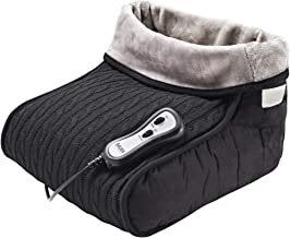 Stroller Foot Cover Windproof Detachable Turbobm Universal Stroller Footmuff Cover,All Season Toddler Warm Cosy Toes for Buggy footmuff