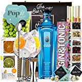 Regalo Gin Star Of Bombay