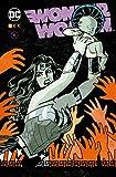 Coleccionable Wonder Woman 6 -semana 2- (Coleccionable Wonder Woman (O.C.))