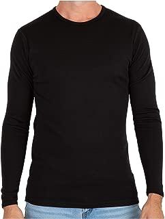 fine merino wool clothing
