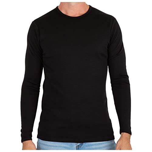 Merino Wool Clothing: Amazon com