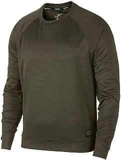 Best olive green nike long sleeve shirt Reviews