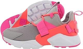 Nike Womens Air Huarache City Low Sneaker Shoes