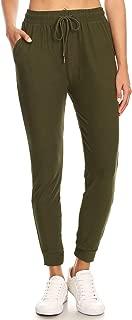 Best flowy jogger pants Reviews