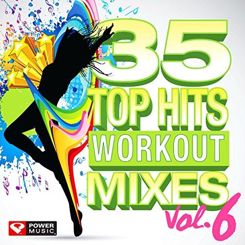 Gorilla (Workout Remix Radio Edit)